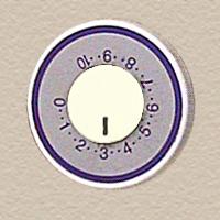 диск плотности